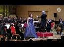 Алматы. Гала-концерт BelBrand Awаrd 2017 часть 1