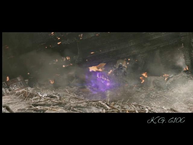 Неет... Стражи Галактики | | Noo... Guardians of the Galaxy