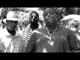 The Notorious BIG fea.. Jay-Z, Angela Winbush - I Love The Dough.