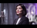 Jessie Ware and Julie Adenuga on Beats 1 Full Interview