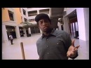 Mack da Maniak - What Goes Up (HD)