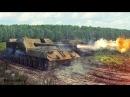 Путь к ИМБЕ об.263 №1 STREAM - 18.03.2018 [ World of Tanks ]