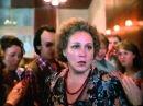 Танцевать, тёща! (фильм Родня) танец Мордюковой с Богатыревым