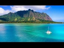 Hawaii in 4K Inspirational Speech Make Your Life Extraordinary