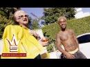 RiFF RAFF Feat. Slim Jxmmi Tip Toe 2 (WSHH Exclusive - Official Music Video)
