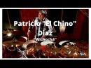 MEINL Percussion - Patricio El Chino Diaz (Timbales) - Wichocha