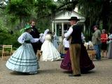 Margaret's Waltz