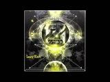 Zedd- Stars Come Out (Lazy Rich Remix)