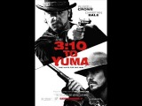 310 to Yuma - main Soundtrack