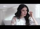 Вишневый сезон 40 серия - Kiraz Mevsimi