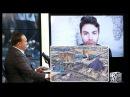 Алекс Джонс и Пол Уотсон: события в Лас-Вегасе