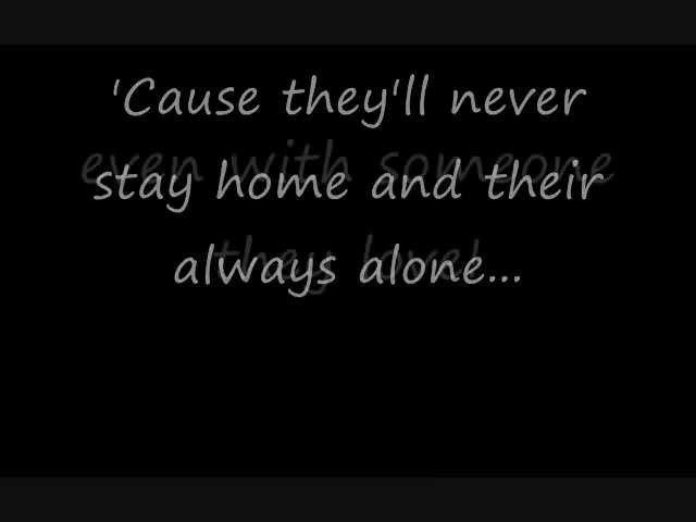 Mammas, Don't Let Your Babies Grow Up To Be Cowboys (Waylon Willie) w/ lyrics