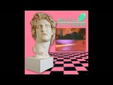 MACINTOSH PLUS - FLORAL SHOPPE - 06 ECCO