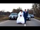 Татьяна и Андрей 18.11.16 Мама, я женюсь! (финальный ролик)
