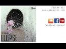 Yfirum Ellipse Deep Melodic Techno @ adromusic
