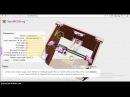 Онлайн конструктор 3d принтера Часть 1 Smartcore Customizer 1