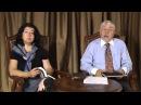 Часть 2 Йосеф Шулам О пророке Иеремии