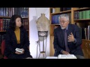 Часть 15 Йосеф Шулам О пророке Иеремии