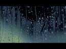 Музыка дождя на ханге RAV Vast Drum