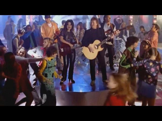 Старые песни о главном - 3 (1997-1998) (HD 720)