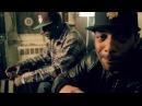 Prodigy of Mobb Deep - Dough Pildin (Official Video)