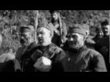 Юрий Лорес - Осенний лист