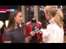 NEWSBOX 14 12 2017 Джемма Арифулина