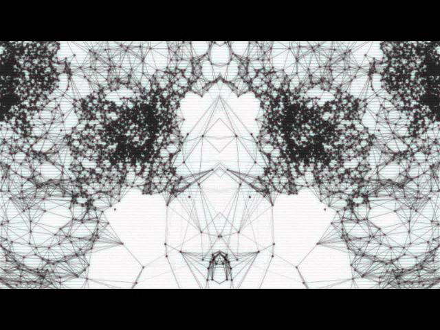 Optiv Maztek - Quarks (Official Video)
