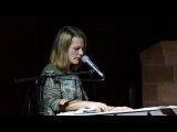 Ольга Пулатова - Вирус