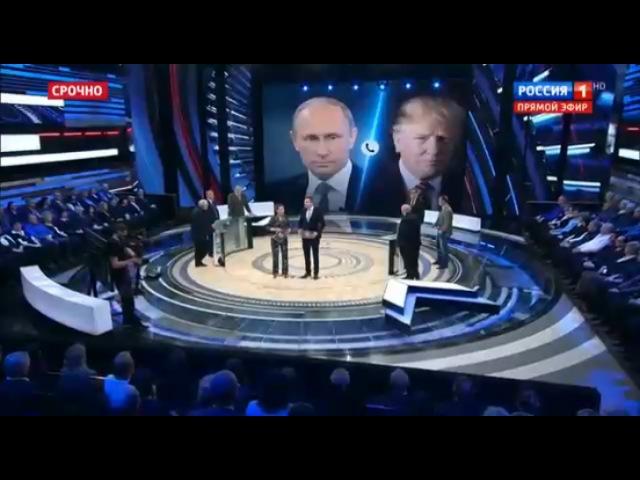 60 минут(19-00)_20-03-18,Российские дипломаты покинули Великобританию под Прощание славянки » Freewka.com - Смотреть онлайн в хорощем качестве