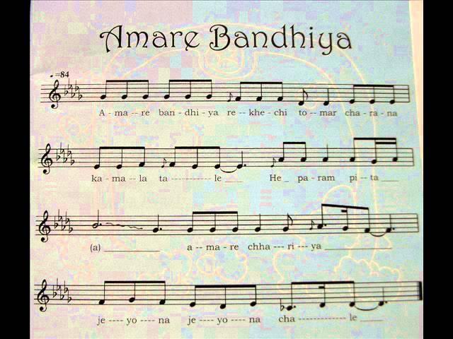 Japaka Orchestra - Amare Bandhiya
