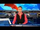 Новости Сегодня - 1 канал - Дневные Новости - 22.03.2018 12.00