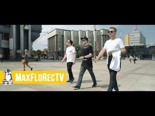Pokahontaz ft. Tymek - Kalendarze (official video) prod. White House, skr. DJ West | REset