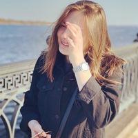 Светлана Устинова | Ярославль