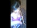 Видео куклы . Мама Кати и Маши стала гимнасткой