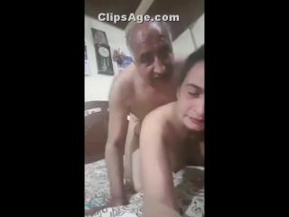 Hot babes mastrbat in binkins porn