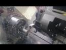 Баловство с алюминием Изготовление невиданной шахматной фигуры