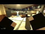 ЧТО БУДЕТ ЕСЛИ АКУЛЫ СЪЕДЯТ АНИМАТРОНИКА FNAF Майнкрафт Five Nights at Freddy's 2 3 4 ФНАФ Minecraft
