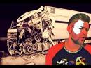 ЖЕСТЬ! ДТП с фурой в Европе! Прямое включение! Euro Truck Simulator 2