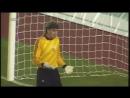 Австрия - ГДР. 15.11.1989 (Отборочный матч ЧМ-1990)