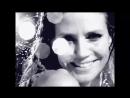 Heidi Klum for LOVE Advent 10 December 2016 by Rankin