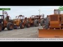 Находкинская таможня выявили радиационно опасный трактор