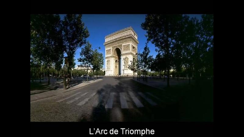 Párizsban szép a nyár.wmv