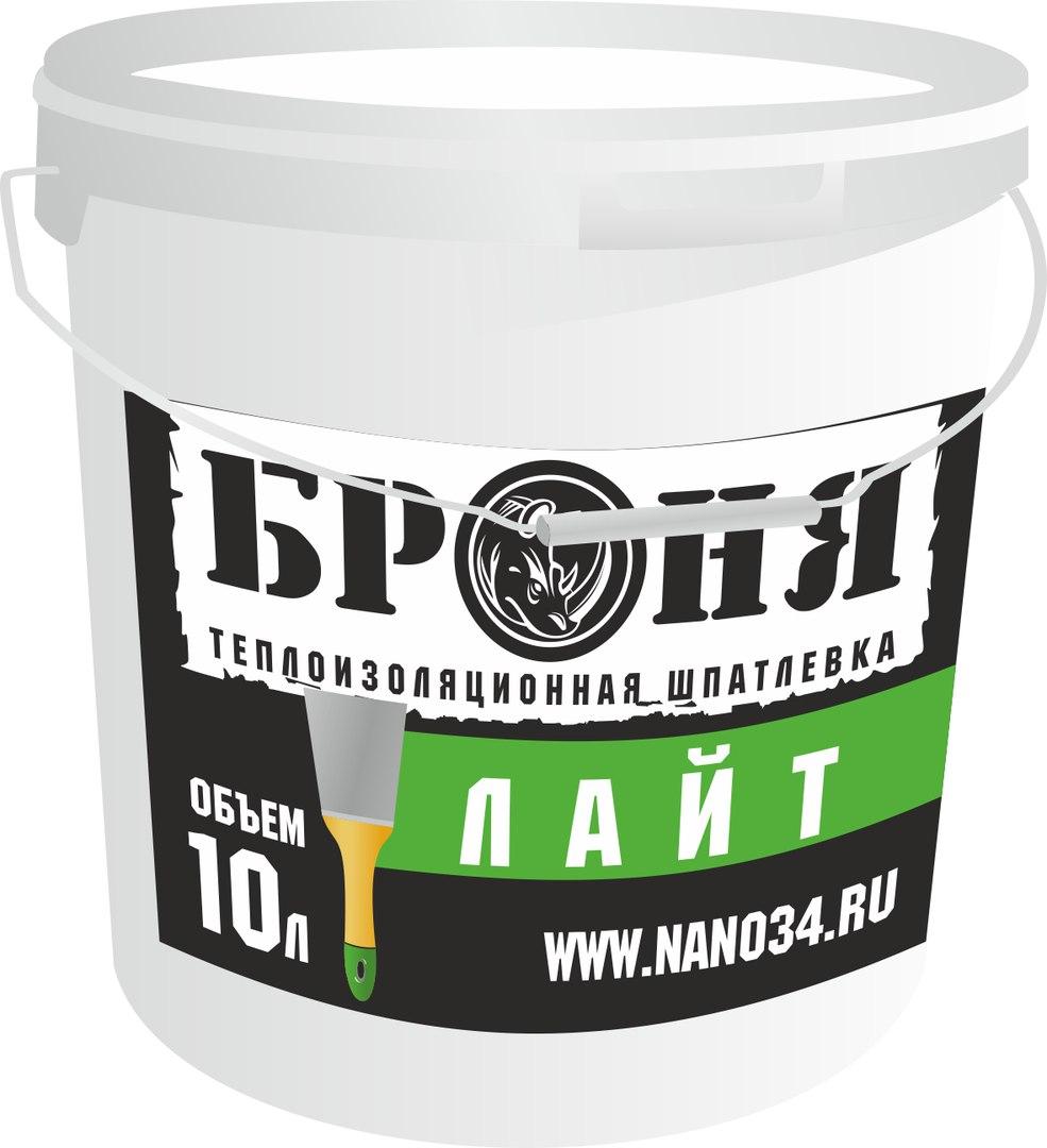 Жидкий утеплитель для стен купить в Москве, Московской области