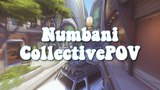 [Overwatch Parody] Numbani - Collective