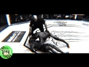 РУБКА Alistar Overeem vs Francis Ngannou (720p).mp4
