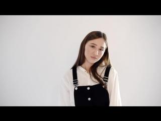 Alina Igonina.mp4