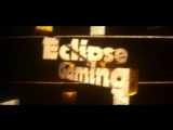 ###IntroEclipse Gaming