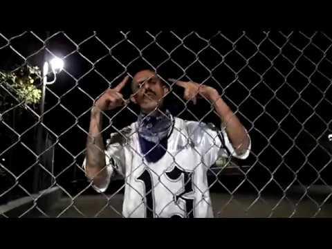 SUR 13 / Tiba Lokote / Rulz One / Gripso / video HD