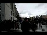 ПК - Эфир - (2-2) - #ЗабастовкаИзбирателей - СПб - 28.01.2018  - VK-live